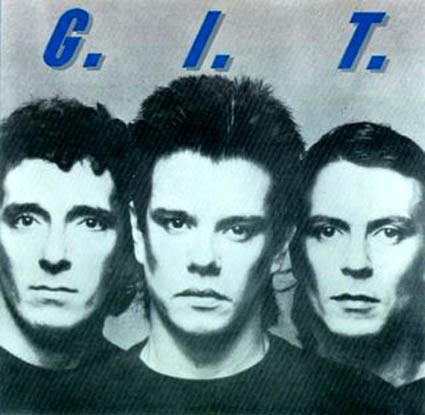 GIT_-_GIT