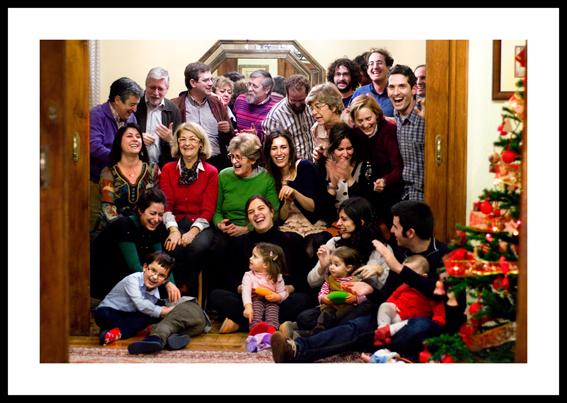 Navidades2010_sec