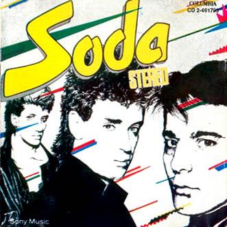 T-Soda_Stereo-1984-Soda_s