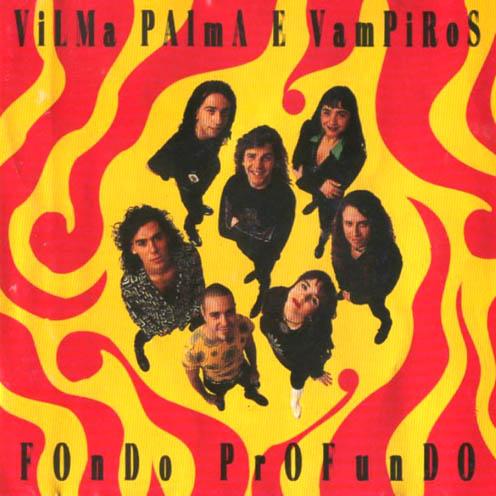 Vilma_Palma_E_Vampiros-Fondo_Profundo-Frontal