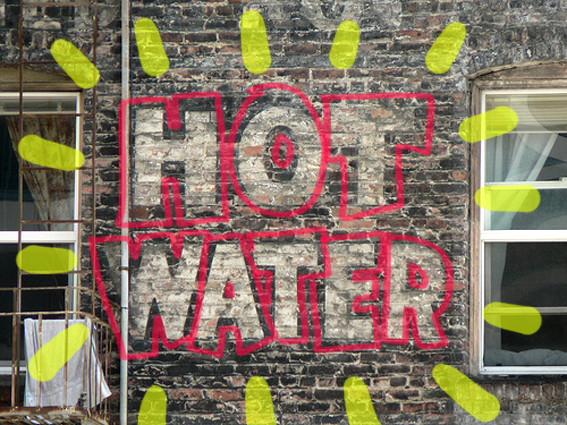 Hot-Water-in-San-Francisco-3123