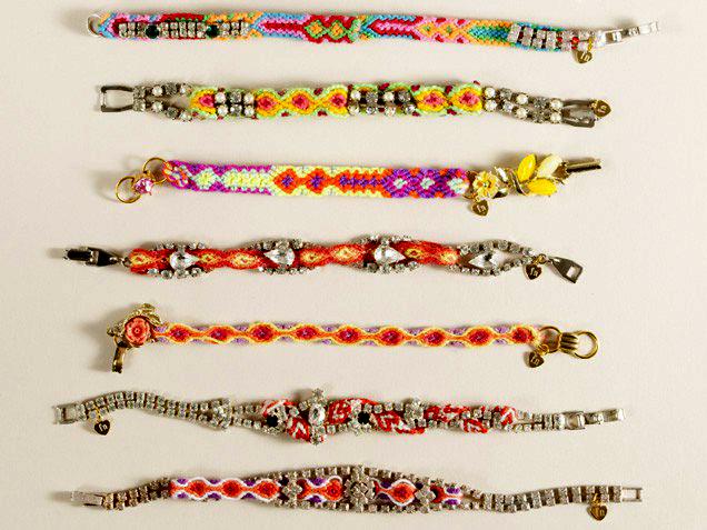 Jcrew-friendship-bracelets