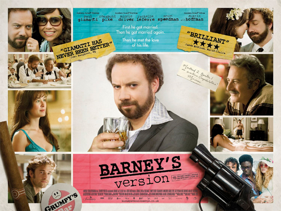 Barneys-version-poster