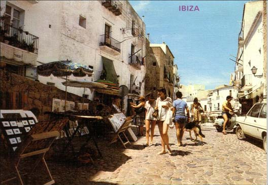 Ibiza-hippie
