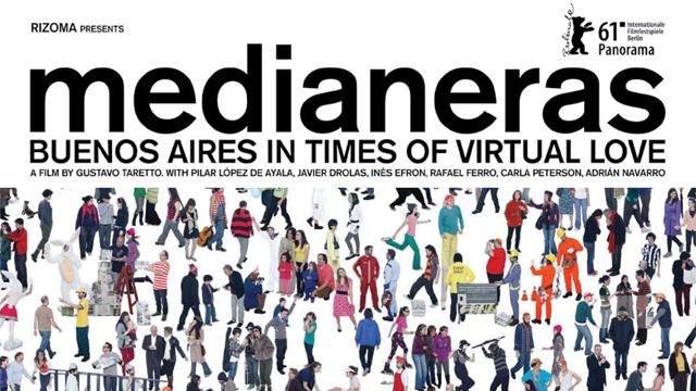 Medianeras-Affiche-Web