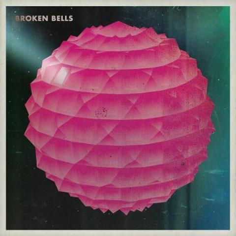 Broken-Bells-Broken-Bells